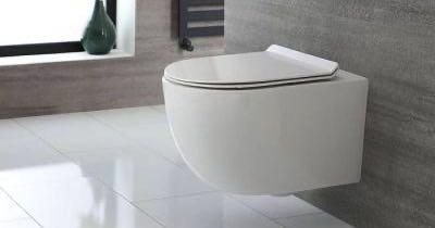 Cambio de lavabo