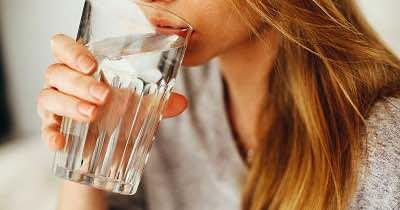 La mejor agua de osmosis